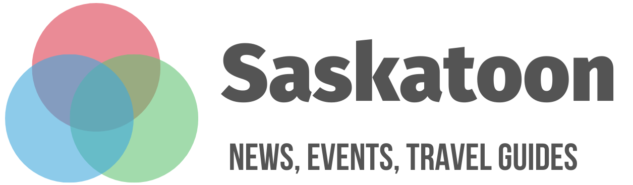 Saskatoon News, Events, Travel Guides